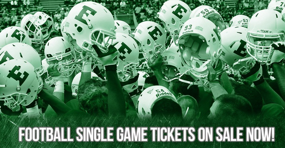 football single game tickets